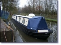 Narrowboat_ship_1