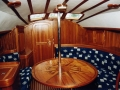 sailing_yacht_interior_1