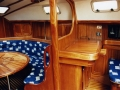 sailing_yacht_interior_4