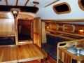 sailing_yacht_interior_5