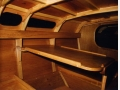 sailing_yacht_interior_6