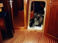 sailing_yacht_interior_7