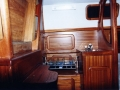 sailing_yacht_interior_9