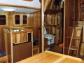 sailing_yacht_interior_11
