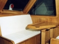 sailing_yacht_interior_14
