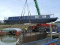 narrowboat_14